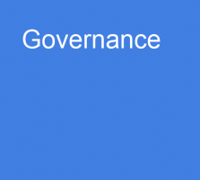 Governance models museums