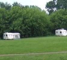 Caravan feasibility study