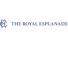 Royal Esplanade Hotel Business Plan