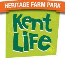 Kent Life Business Plan