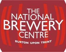 National Brewery Centre Business Plan