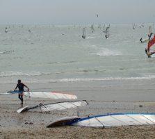 Seaside Regeneration in Wales