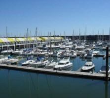 Brighton-Marina-Catering