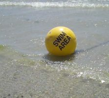 Coastal Regeneration Tourism