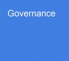 Governance models museums