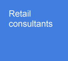 visitor attraction retail consultants