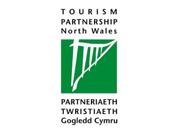 Dewi Davies, Regional Strategy Director Tourism Partnership North Wales