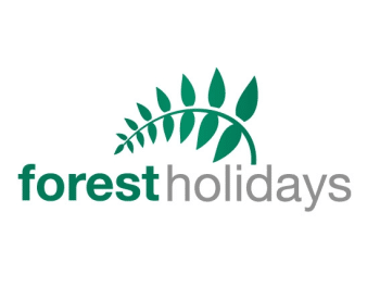 Gary Fletcher, Chief Executive Officer, Forest Holidays