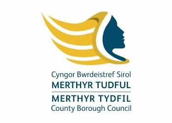 Carolyn Tobin, Regeneration Programmes Manager/ Rheolwr Rhaglenni Adfwyiad, Merthyr Tydfil CBC