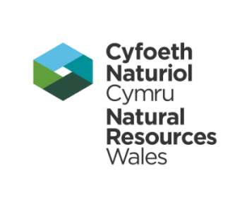 Roz Owen, Recreation and Access Manager, Natural Resources Wales