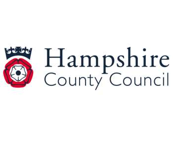 Kerry Bailey, Country Parks Group Manager, Hampshire County Council