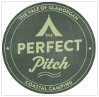 Evaluation, Perfect Pitch Evaluation – Rural Camping, Creative Rural Communities