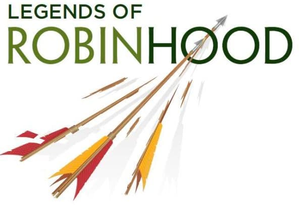 Robin Hood Experience 1