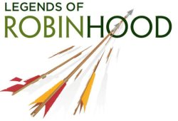 Robin Hood Experience, Operational Review and Business Planning, Nottingham