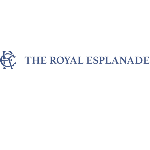 Royal Esplanade Hotel, Isle of Wight