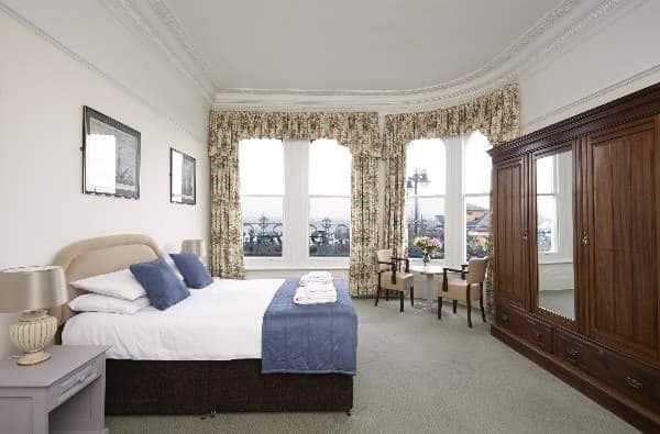 Royal Esplanade Hotel Ryde
