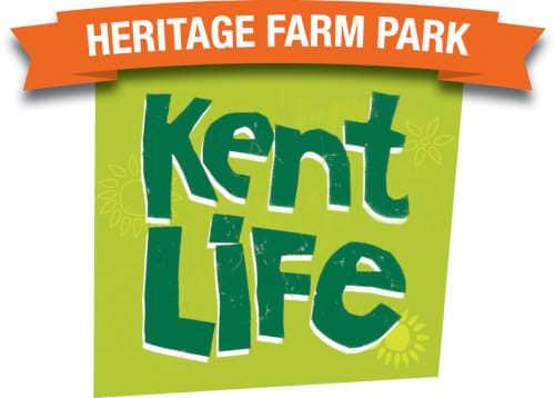 Kent Life Heritage Farm Park, Kent