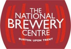 National Brewery Centre, Staffordshire