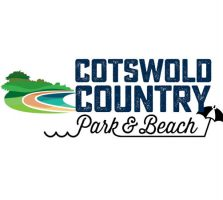 Cotswold Country Park and Beach Business Plan