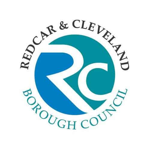 Mark Hopgood, Senior Place Development and Investment Project Lead, Redcar and Cleveland Borough Council