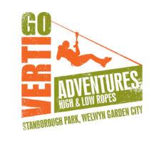 Vertigo Adventures