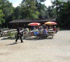 buckinghamshire-county-council-black-park