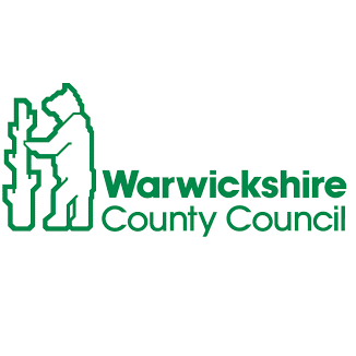 Richard Hart: Business Transformation Manager, Heritage & Environment Services, Warwickshire County Council