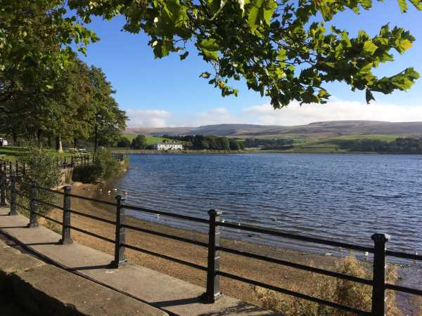 Country Park Feasibility Study