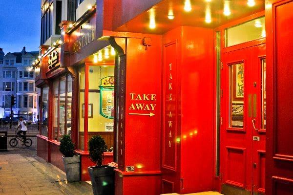 Restaurant business planning consultants