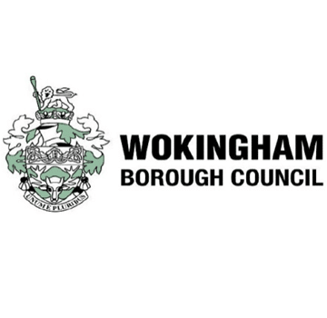 Chris Buggy, Countryside Projects Manager, Wokingham Borough Council
