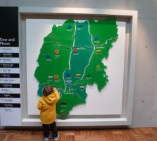 Museum Marketing Action Plan