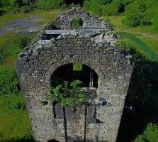 Heritage Options Appraisal