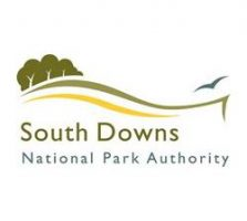 South Downs National Park Authority Business Plan
