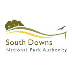 South Downs National Park Business Case, November 2018