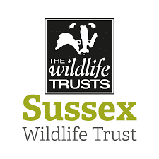 Tor Lawrence, CEO, Sussex Wildlife Trust