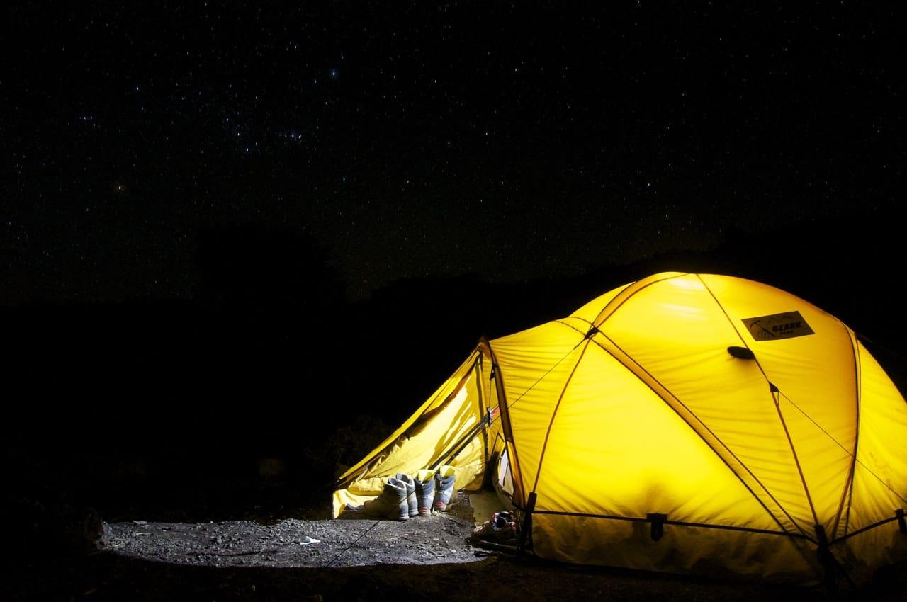 Tourist accommodation feasibility study – Gwent Levels