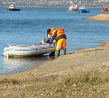 Coastal tourism consultants
