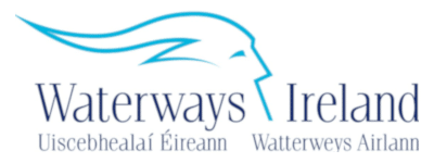 Norma Forrest, Marketing & Communications, Waterways Ireland