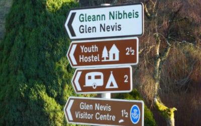 Nevis sustainable tourism development strategy